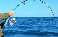 給挑選海竿裝備的釣友3個選購建議