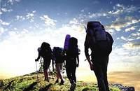 旅行背包 你选对了吗?