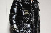 冬天如何做好保暖 穿衣妙招让你不再怕冷