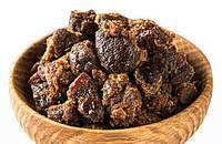 成吉思汗都爱的牛肉干,你吃了吗