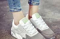 减龄休闲鞋,让你完胜路人