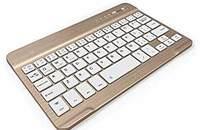 无线键盘,畅享无束缚游戏