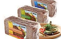 全麦面包,减肥好帮手