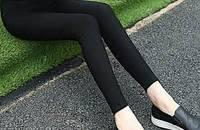 小粗腿不哭,一条修身裤让你瘦瘦瘦
