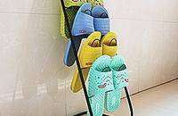 小户型必备鞋架,给鞋子找个家