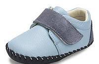 选对学步鞋 走好成长第一步