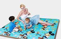 6至18个月宝宝必买玩具榜单