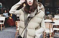 棉服马甲,预热深冬气氛
