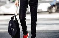 想帅的你,也许就差一条帅气牛仔裤