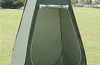 全方位层层保护的温暖小窝帐篷是也