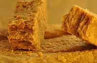 手工甜品 农家人的自制糕点