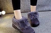 棉靴 美包 面膜 粉扑 化妆棉