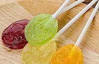 儿童颜值糖果,幸福感爆棚美食