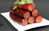 美味方便的火腿肠,为您都挑选好了