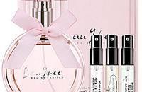 二十款香水让你拥有令人无法抗拒的性感