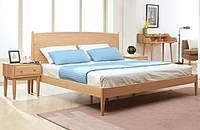 卧室好好装,睡觉才能好好睡