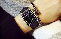 精致手表,体现你的优雅时尚