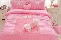 被套如此舒服,這個冬天賴床到底!