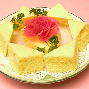 html 相关推荐: 1,手绘陶瓷茶具斗笠主人杯 2,爱吃腌菜的看过来 3