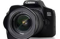 高品质相机,记录旅行完美过程