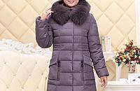 暖心送妈妈,这个冬天有它很温暖