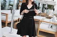 谁都需要一款小黑裙,永不过时