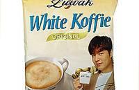 品一杯好咖啡 享一段好时光