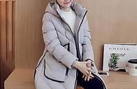 冬季时尚孕妇装,呵护孕妈温暖时尚