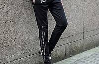 穿时尚男士裤,冬季温暖帅气做潮男