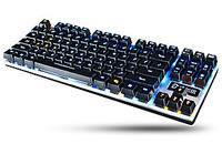 游戏键盘,带你超神带你飞