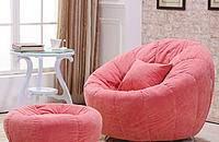 居家依靠唯你—懒人沙发
