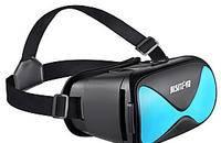 VR智能头盔手机影院一体机