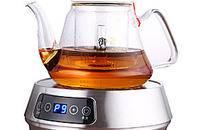 传统煮茶好还是现代科技煮茶强