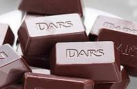 暖心巧克力,替你诉说浓情蜜意