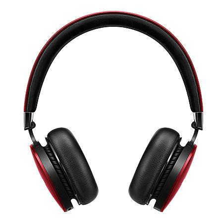 Diva Pro智能HiFi耳机