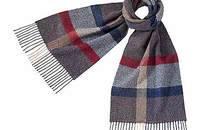 Vivienne Westwood围巾