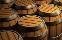 不喝遗憾 法国原瓶进口梅洛红葡萄酒果香浓郁