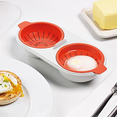 英国Joseph创意煮鸡蛋器