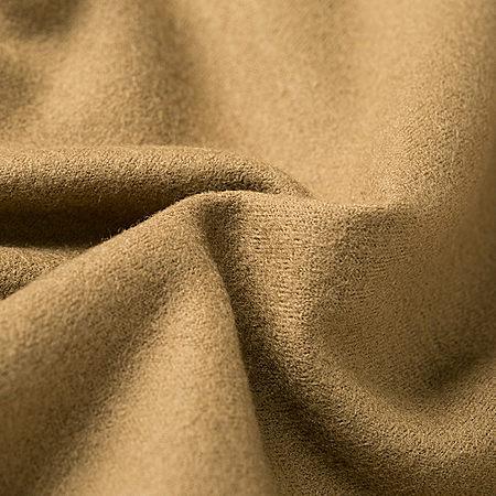 大气羊毛连体裤