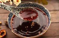 老北京酸梅汤原料包乌梅酸梅汤批发