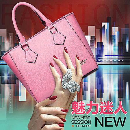 蒙娜丽莎2017夏季新款正品韩版潮流手提包包邮