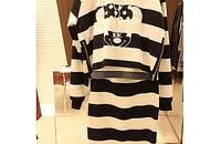 韓國代購新品韓版時尚連衣裙
