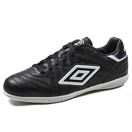 UMBRO无钉运动鞋