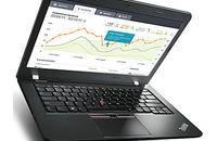 直降800元,ThinkPad商务笔记本