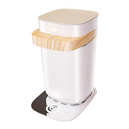 美国速热净水直饮机