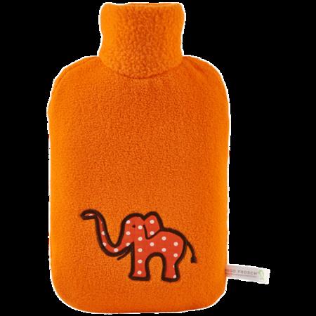 儿童小号充水暖水袋