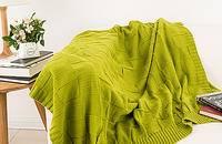 幻想先生格子毯
