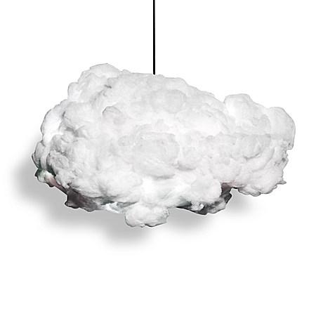 The Cloud创意家居灯高档装饰家庭气氛灯