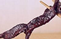 山食季秘制 金丝碳烤手撕牛肉随心包 牛肉干零食