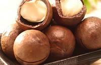 小吃喵推荐 夏威夷果澳洲坚果零食干果 奶油味